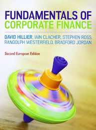 fundamentals of corporate finance amazon co uk 9780077164263 books