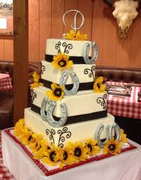 western wedding cakes western wedding cake cakecentral
