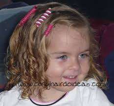 hair holders curly hairdo ideas sidewinders hair holders review
