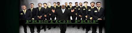 post graduate academy linden nj prestige prep sports academy