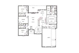 Plantation Floor Plans by Newby Plantation Plans Legacy Premier Homes Inc