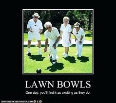 Bowling Meme - funny bowling quotes and best funny bored quotes ideas on funny