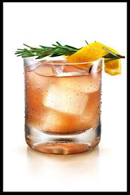old fashioned cocktail clipart 233 best food art images on pinterest food art products and