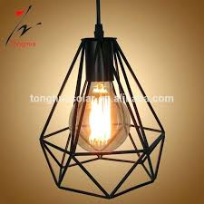 Battery Operated Pendant Lights Battery Operated Pendant Lights Battery Operated Hanging Kitchen
