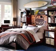 Guys Bedroom Ideas Amusing Guys Bedroom Ideas Ideas Best Ideas Exterior Oneconf Us