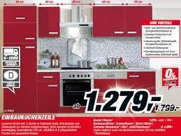 arbeitsplatte küche toom awesome toom baumarkt küchen ideas mitame info mitame info
