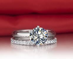 cheap wedding rings 100 modern photograph wedding rings on clearance valuable wedding