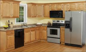 Inexpensive Kitchen Cabinets Roselawnlutheran - Cheapest kitchen cabinet