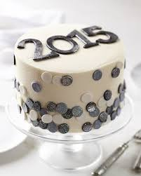 Cupcake Decorations For New Years by 81 Best New Year U0027s Eve Theme Images On Pinterest New Year U0027s Cake