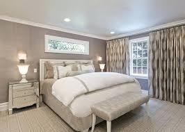 chambre beige et blanc chambre beige chambre beige chambre romantique blanche et beige