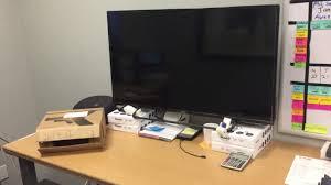 pitt technology help desk diy standing desk pitt meadows plumbing style youtube