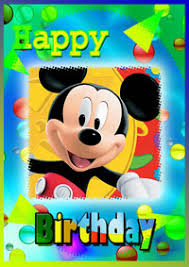 birthday cards for kids birthday cards for kids free printables