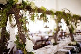 wedding arch nashville enchanted florist enchanted florist jen and chris creed