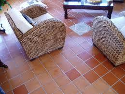 Bedroom Floor Tile Ideas Tiles Extraordinary 4x4 Floor Tile 4x4 Floor Tile 4x4 Porcelain