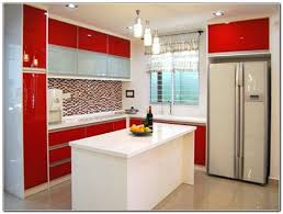 kitchen cabinets pembroke pines part 22 white cabinets in
