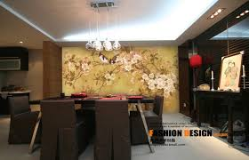 China Home Decor Wall Coverings From China