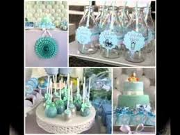 baby shower favors for boy boy baby shower decorating ideas