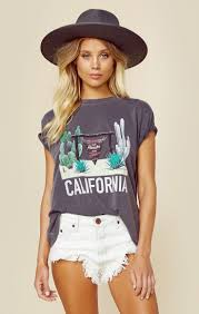 Liv And Maddie California Style by Best 25 Cali Style Ideas On Pinterest California Style