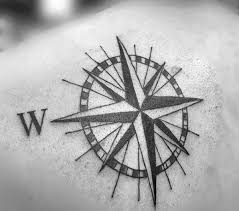 simple pattern tattoo designs 40 simple star tattoos for men luminous ink design ideas