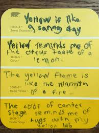 painting words in color u2013 the poet warriors project