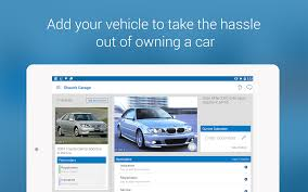 bmw dealership sign carsales android apps on google play