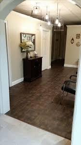 Repairing A Laminate Floor Tile Floors Wood Floor Design Ideas Reclaimed Island Quartzite