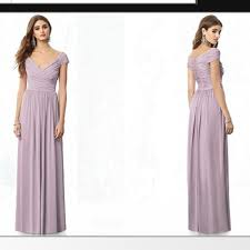 after six bridesmaid dresses 50 after six dresses skirts after six bridesmaid dress