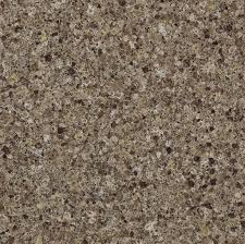 quartz vs granite countertops why choosing countertops quartz