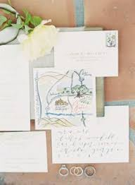 wedding stationery aberdeenshire feel for these pretty invites on trend for 2016 from