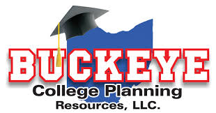 welcome to buckeye college planning resources