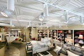 retail lighting stores near me lighting retail lighting stores stuart fl deland dallas fort worth