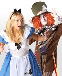 best 25 mad hatter fancy dress ideas on pinterest the mad
