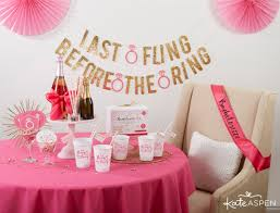 5 essential bachelorette party kits kate aspen blog