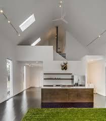Modern Furniture Nashville Tn by 578 Best Nashville Architects Images On Pinterest Nashville
