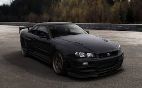 nissan skyline used cars for sale r34 nissan skyline gtr in black 2560x1600 skyline gtr nissan