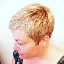 honey u0026 sage salon 23 photos u0026 18 reviews hair salons 2310