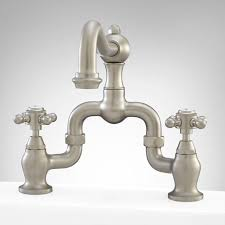 solid brass kitchen faucet kitchen solid brass faucet signature hardware