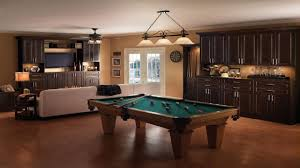 small pool table room ideas small pool table room ideas for tiny houses youtube