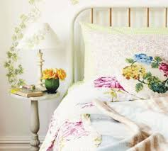 small bedroom decorating ideas unique ideas how to make christmas