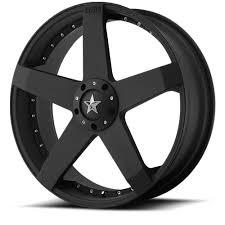 lexus wheels on rav4 rockstar km775 rockstar car