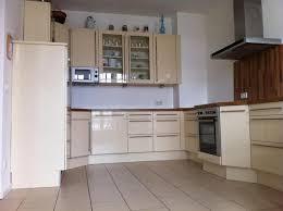 gebrauchte k che kuchen kuchen küchen gebraucht kaufen up to date mit laminat 2017