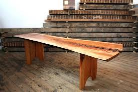 Banquette Furniture Ebay Benches For Sale En Garden Furniture Asda Ebay Outdoor Nz