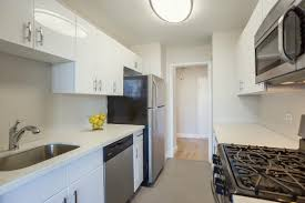 Cheap 2 Bedroom Apartments With Utilities Included Apartments With Utilities Included In Philadelphia Apartments