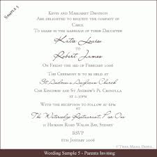 quotation request format pdf wordings lovely wedding invitation format pdf with silver quote