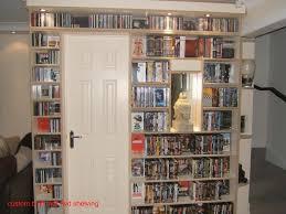 cd storage ideas cd storage solutions
