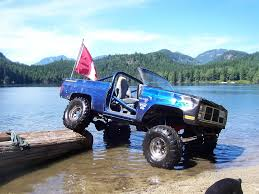 jeep mountain climbing 4x4