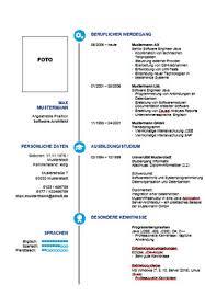 Lebenslauf Muster Modern Lebenslauf Vorlage Checkliste Vorstellungsgespr磴ch Hays