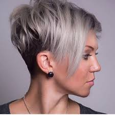 best short hairstyle for round face best 25 short hairstyles round face ideas on pinterest short