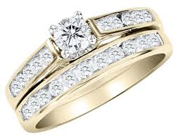Firefighter Wedding Rings by Wedding Rings Diamond Set Wedding Rings Gripping U201a Prodigious
