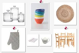 apartment needs things every girl needs for her first apartment